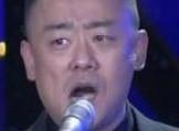 壹周立波秀 20110505周立波:改唱中国民歌