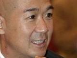 唐国强等260明星发声明维护钓鱼岛主权