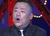 点击观看《壹周立波秀 20110503周立波:物价说涨就涨 境外中国货受热捧》