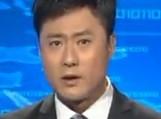 江苏:女友不满十四岁 男子涉嫌强奸被捕