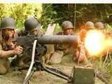 太平洋战争 4