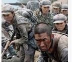 战争不相信眼泪 4