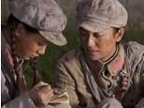 点击观看《战争不相信眼泪 7》