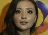 """""""槿汐姑姑""""孙茜:最晚明年上半年完婚"""