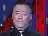 壹周立波秀 20120501  周立波演唱《忘不了》