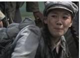 战争不相信眼泪 12