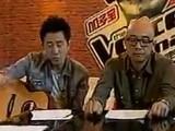 点击观看《中国好声音成长教室 20120924》