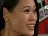 点击观看《中国好声音成长教室 20120927》
