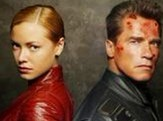 点击观看《终结者3》