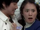 点击观看《糟糠之妻俱乐部韩语 104 大结局》
