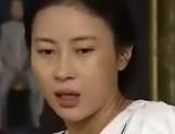 点击观看《糟糠之妻俱乐部韩语 94》