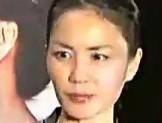王菲调侃好声音惹争议 刘嘉玲:她是外星人