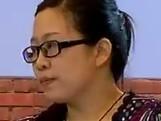 点击观看《中国好声音成长教室 20121005》