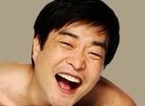点击观看《糟糠之妻俱乐部韩语 81》
