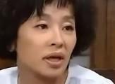 糟糠之妻俱乐部韩语 82