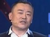点击观看《壹周立波秀 20110204周立波:亚运足球金牌是心中永远的痛》