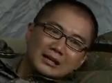 点击观看《我是特种兵2 第22集》
