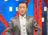 壹周立波秀 20121002
