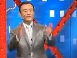 点击观看《壹周立波秀 20121001》