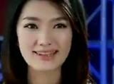 《中国好声音》丁丁《铿锵玫瑰》