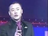 点击观看《壹周立波秀 20120430 家乐福三黄鸡变柴鸡》