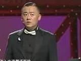 壹周立波秀 20120304 什么是朋友?