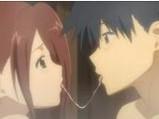 亲吻姐姐 6