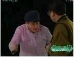 小品《瞎搅和》赵本山
