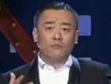 壹周立波秀 20110201周立波:内地高速列车速度引发世界关注