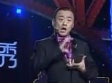 壹周立波秀 20120929