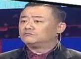 壹周立波秀 20120908