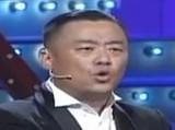 壹周立波秀 20120927