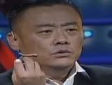 点击观看《壹周立波秀 20120818》