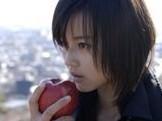 点击观看《东京少年 高清完整版》
