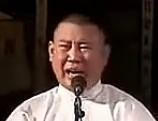 《日本人的祖宗-武大郎》郭德纲2012最新相声郭德纲相声全集郭德纲经典相声