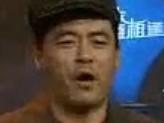 【小品】魏三 德江 大鹏 - 找面子