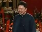 点击观看《富裕家庭 2012最新相声 郭德纲于谦》
