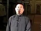 点击观看《《论评剧》郭德纲 于谦 最新相声视频 德云社》