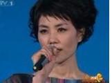 王菲-传奇伴奏(2010春节联欢晚会)