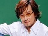 周传雄 新歌《很快就要离开》完整CD版