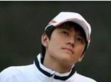 点击观看《网球王子真人版 2》