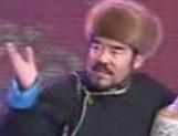 点击观看《西藏小品 岁岁平安》