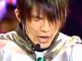 点击观看《周杰伦2002台北现场版演唱会》