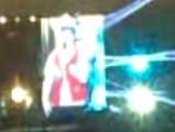 五月天 2010五月天北京演唱会