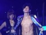 点击观看《林俊杰 i am演唱会北京站》