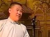 点击观看《郭德纲2012最新相声 《比富贵》 郭德纲于谦》