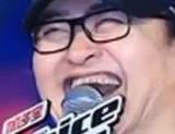 刘欢欲退好声音第二季评委席 跨年演唱会邀好声音学员献声