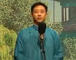 点击观看《2012最佳相声《洪洋洞1》王自健 张德武》
