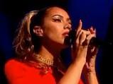 Leona Lewis--Trouble