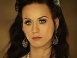 Katy Perry MV The One That Got Away
